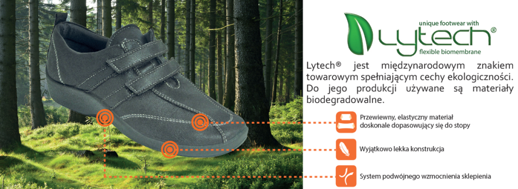 lytech_line